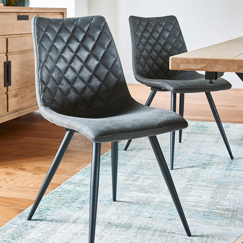 Des meubles pour un aménagement sur-mesure